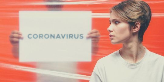 Proyectos Vida Significativa - Coronavirus