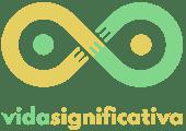 Vida Significativa Logo