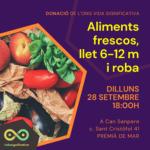 donació-aliments-frescos