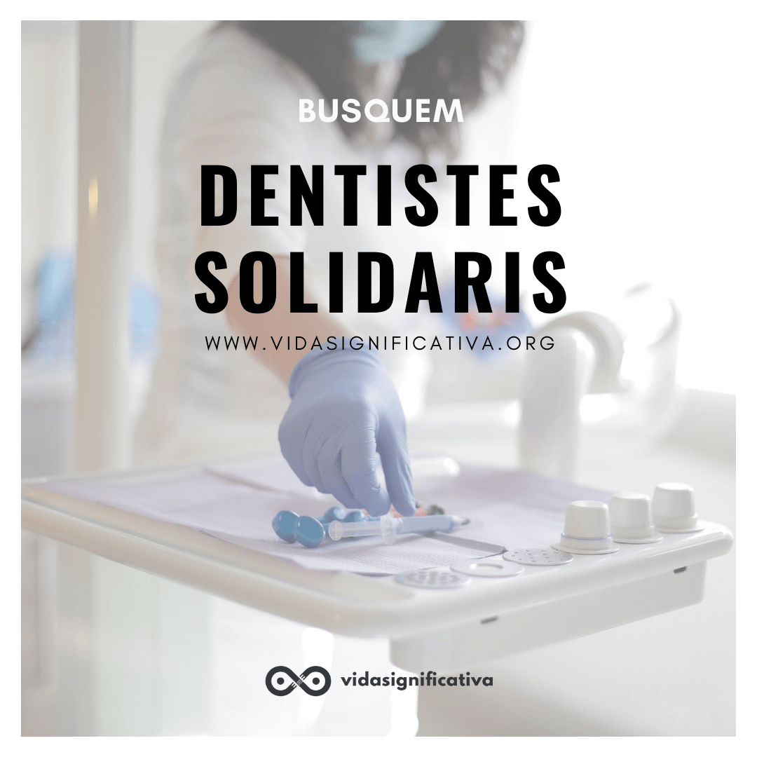 dentistes-solidaris