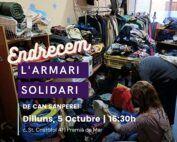entrega-ropa-solidaria